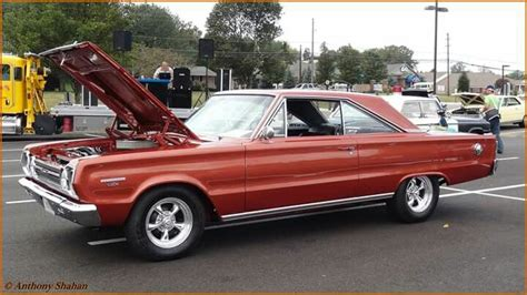 images  gtx  pinterest plymouth cars