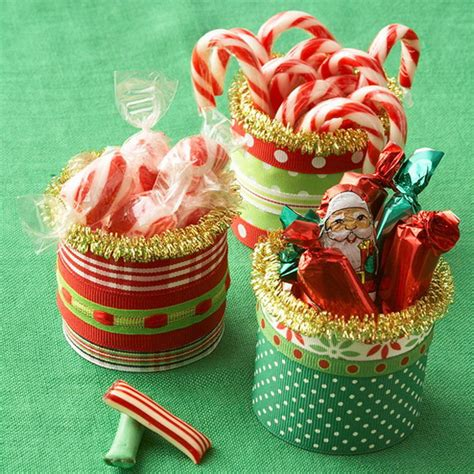 30 Easy Handmade Christmas Craft And Decoration Ideas For. Christmas Decorations On Sale Online. Christmas Decorations London Drugs. Outside Christmas Decorations For Windows. How To Decorate A Christmas Tree Ehow. Christmas House Decorations New York. Best Time To See Christmas Decorations At Disney World. Homemade Christmas Decorations Made From Dough. Very Easy Christmas Decorations To Make
