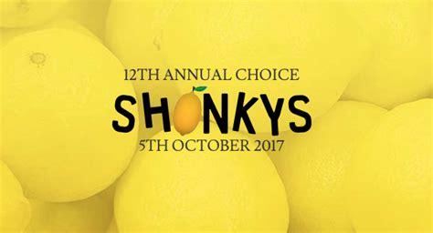choice shonky awards westpac samsung coles  win   lemon bt