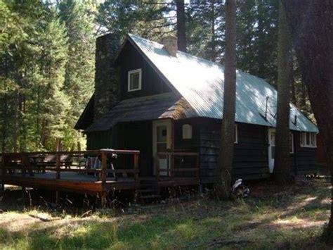 wallowa lake cabins pin by wallowa lake vacation rentals on beautiful oregon