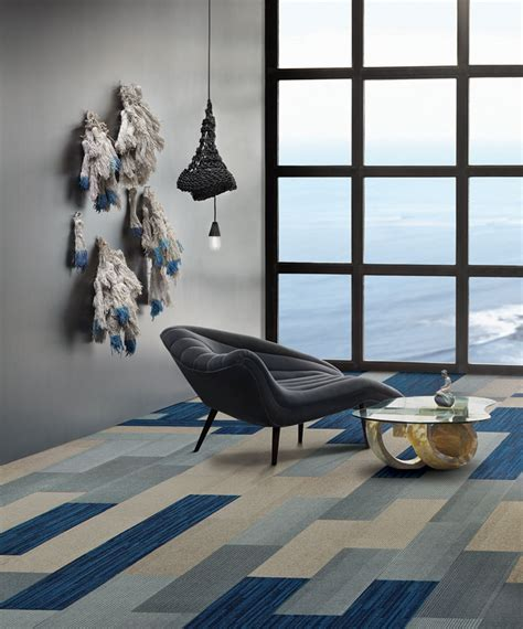 Interface Net Effect Carpet Tile Collection Reflects. Landscaping Gravel. Systems Pavers. Ceiling Mounted Barn Door. Mirror Collage. Modern Wood Coffee Table. Hardiepanel. Burlap Couch. 42 Inch White Vanity