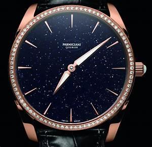 Parmigiani Fleurier Tonda 1950 Set Galaxy Watch