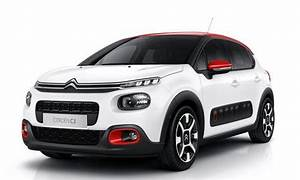 Citroën C3 Puretech 82 Bvm Feel : neuwagenkonfigurator citro n c3 und preisliste 2019 ~ Medecine-chirurgie-esthetiques.com Avis de Voitures