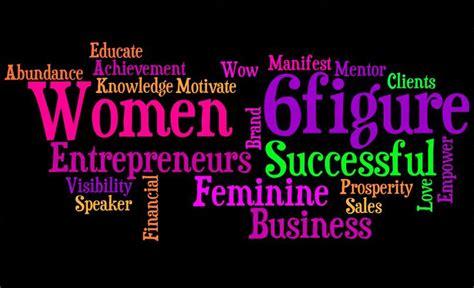 business empowerment quotes quotesgram