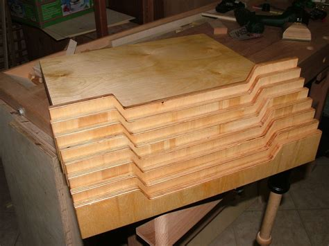 Hängele Aus Holz by Systainerschrank Christians Holzprojekte Seite 2