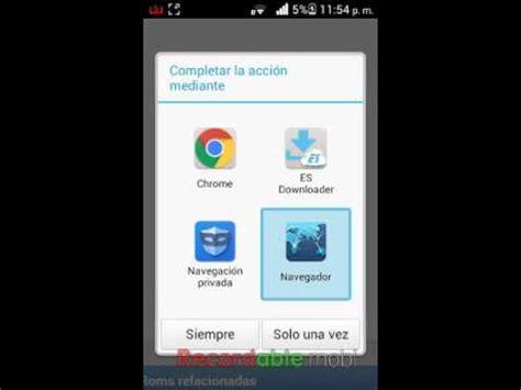 Descargar Juegos Megan64 Android