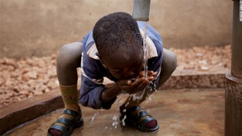 water zambia inwoners hope cnn opinion clean aid oost nergens situatie voor well boy frost viteau washington