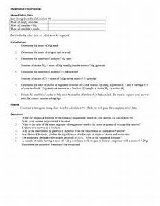 Honors Guided Notes 49 (Gas Laws Part I) - created by Miss ...