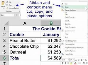 Delete Worksheet In Excel Shortcut