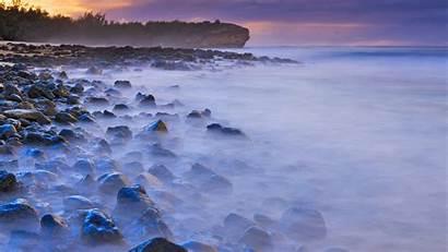 Shipwreck Kauai Beach Allwallpaper Resolutions