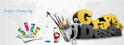 visual designer graphic design services dart