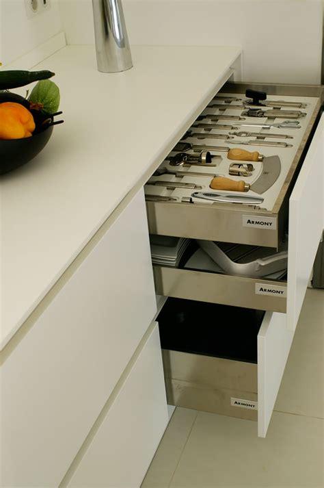 lexique ustensiles de cuisine ustensiles de cuisine grenoble 28 images ustensiles de