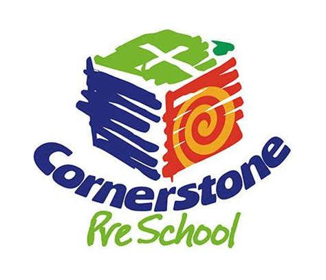 cornerstone christian preschool cornerstone preschool education gisborne new zealand 512