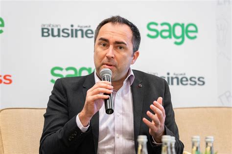 Careem-style Equity Stakes For Staff Becoming
