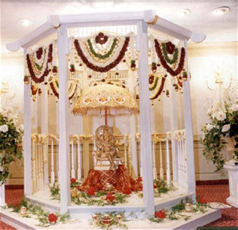 Ganesha Temple Entrance Theme  Ganesha Temple Entrance