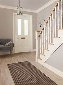 possible hallway or bedroom aged white from our new With interior design ideas hallways stairs
