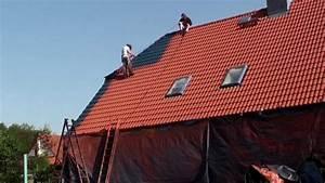 Moos Entfernen Dach : dachziegel reinigen furchterregend auf kreative deko ideen in gesellschaft mit reinigen und moos ~ Orissabook.com Haus und Dekorationen