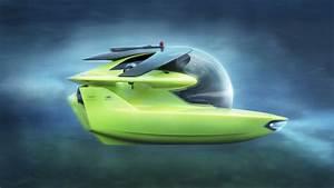 Dinner Ticket Design Project Neptune Aston Martin And Triton Reveal Finalized