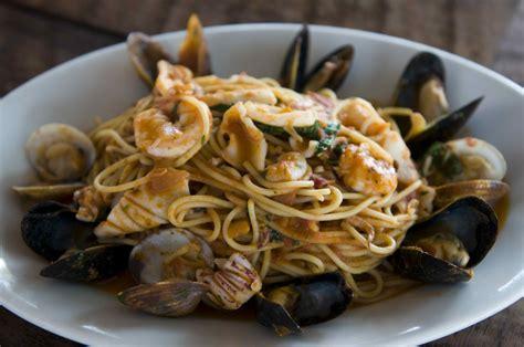 delicious cuisine delicious food penne portobello the official pasta