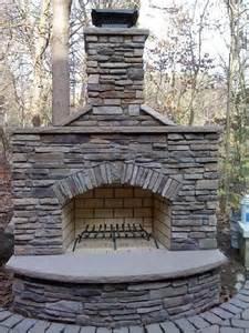 Bucks County Southern Ledgestone Cultured Stone