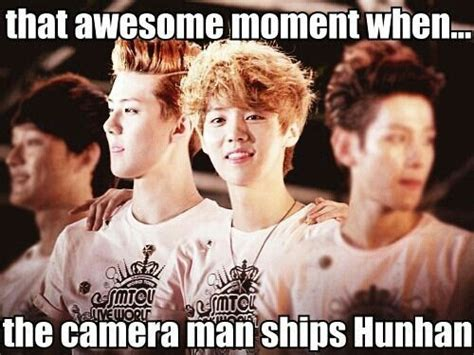 Too Gay Meme - 109 best gay korean and chinese men images on pinterest exo couple exo facts and gay