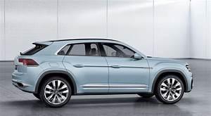 Audi Q3 Versions : futurs suv 2019 et 2020 2015 audi q3 us version illinois liver ~ Gottalentnigeria.com Avis de Voitures
