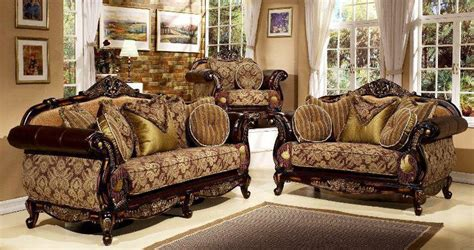 Antique Sofa Styles Victorian Sofa Styles Furniture Couch. Niche Modern. Mega Granite. Bathroom Shower. Backyard Ideas With Pool. Birmingham Wholesale Furniture. Ceasar Stone. Minimalist Bedroom. White Granite That Looks Like Marble
