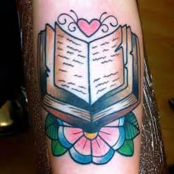 Alex Strangler Tattoo Flower