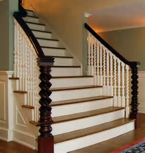 wall decor ideas for bathrooms antique restoration traditional staircase new york