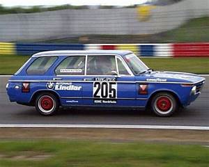 Bmw 2002 Touring : 1000 ideas about bmw touring on pinterest bmw wagon ~ Farleysfitness.com Idées de Décoration