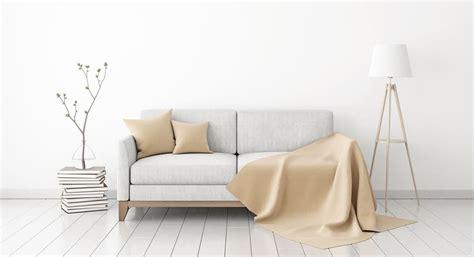 comment nettoyer un canape en tissu nettoyer un canape en tissu avec du bicarbonate de soude