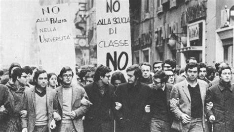 italy   brink  revolution lessons