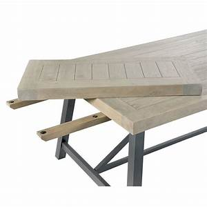 Pendlebury, Extendable, Dining, Table, Small, Or, Large, By, The, Orchard, Furniture