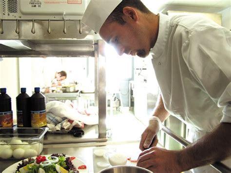 salaire chef cuisine la cuisine pour travailler à l 39 étranger de l 39 australie