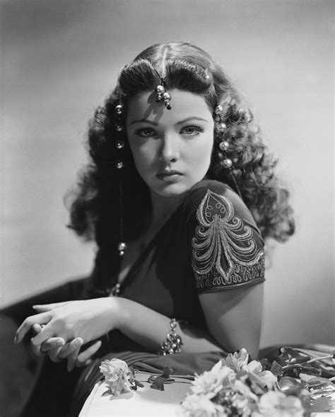 Movie Actresses Hot Photos 1940 S Movie Actresses