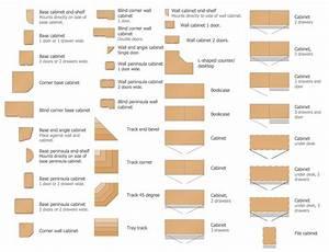 Floor Plans Solution