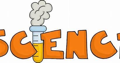 Science Clipart Grade 5th Round