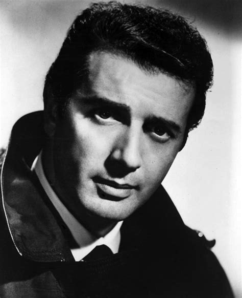Franco Corelli The Sex Symbol Of Opera Great Voices Of