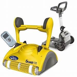 Robot De Piscine Pas Cher : robot de piscine paroi et fond achat vente robot de ~ Dailycaller-alerts.com Idées de Décoration