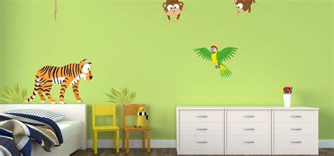 Türschild Kinderzimmer Gestalten by T 252 Rschilder Tiere F 252 Rs Kinderzimmer Mhbilder Design
