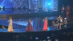 Miss Universe preliminary competition kicks off in Manila
