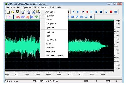 download recorder for windows xp