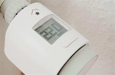 rwe smarthome heizkörperthermostat fritzbox rwe smarthome im langzeittest unser erfahrungsbericht housecontrollers