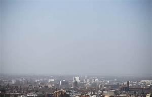 Certificat Qualité De L Air Toulouse : pollution de l 39 air l 39 occitanie respire mal par endroits toulouse pas pargn e ~ Medecine-chirurgie-esthetiques.com Avis de Voitures