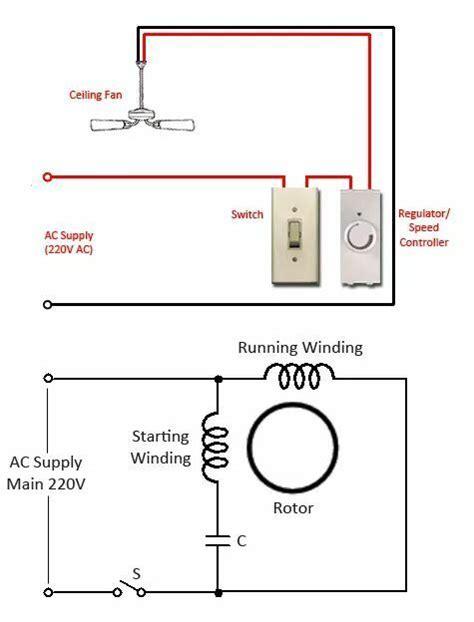25 unique electrical circuit diagram ideas on