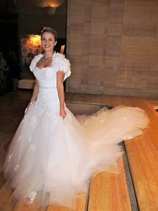 million dollar wedding dresses 18 with million dollar With million dollar wedding dress