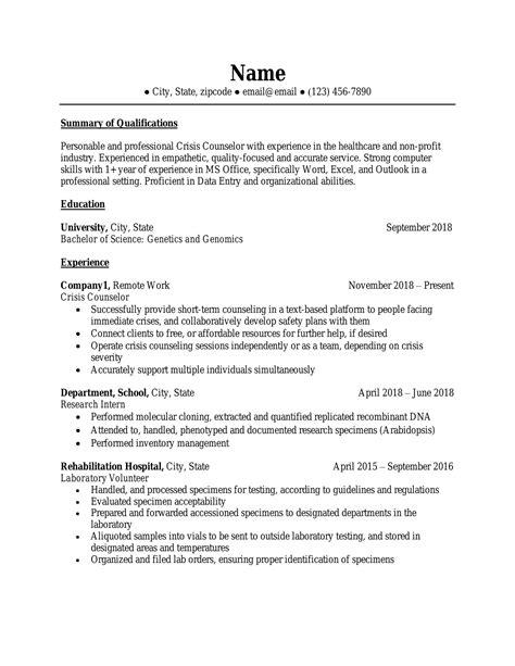 Reddit resume 10-23.pdf | DocDroid