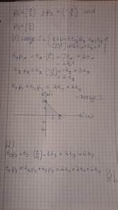 Mengen Berechnen : mengen zeichnen verschiedener mengen und drehungen im r2 ~ Themetempest.com Abrechnung
