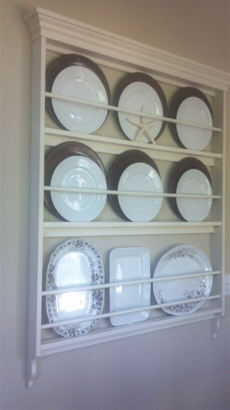 plate rack farmhouse style kitchen cabinets kitchen cabinet styles kitchen pantry cabinets