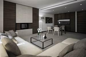 the best interior design of the prime suites of the park With photos of best interior design